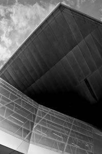 Olympiapark und BMW Welt 4